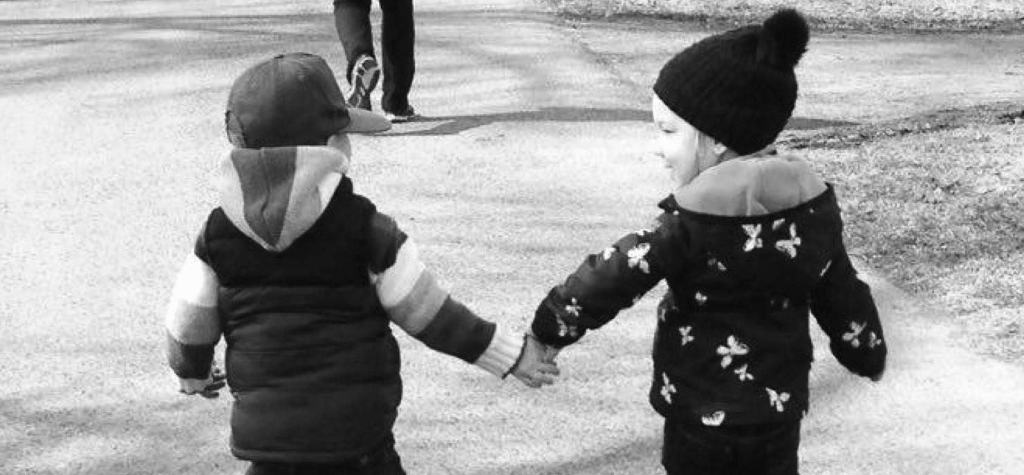 Groupe de parents début 18 février